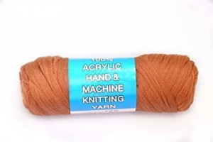 Brazilian Wool Color 30