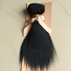100% Natural Human Hair 8 Inches